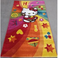 KIDS HELLO KITTY