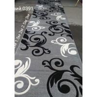 LEGENDA 0391-6D