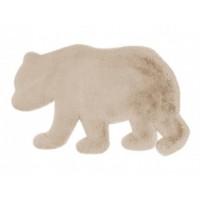 ANIMALS BEAR CREAM