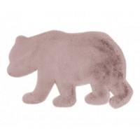 ANIMALS BEAR PINK