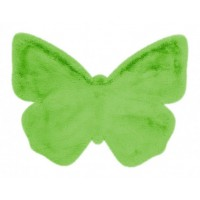 ANIMALS BUTTERFLY GREEN