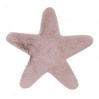ANIMALS STAR PINK