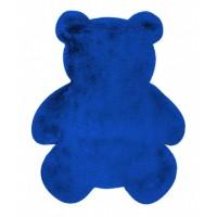 ANIMALS TEDDY BLUE