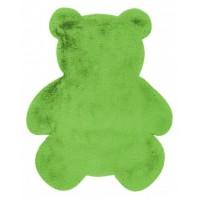 ANIMALS TEDDY GREEN