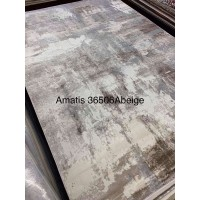 AMATIS NEW 36506A BEIGE