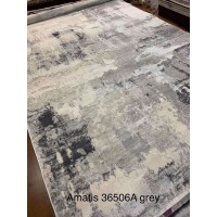 AMATIS NEW 36506A GREY