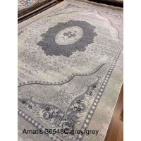 AMATIS NEW 36548C GREY/GREY