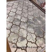 AMATIS NEW 36557A D.VIZON