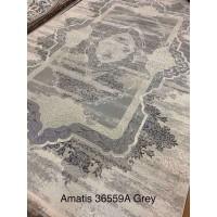 AMATIS NEW 36559A GREY