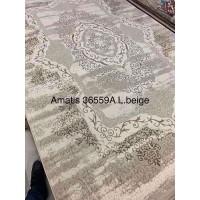 AMATIS NEW 36559A L.BEIGE