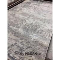 AMATIS NEW 36592A GREY