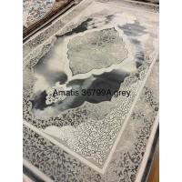 AMATIS NEW 36799A GREY
