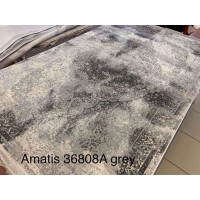 AMATIS NEW 36808A GREY