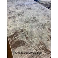 AMATIS NEW 36829A L.BEIGE