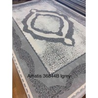 AMATIS NEW 36844B L.GREY
