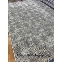 AMATIS NEW 36864A GREY GREY