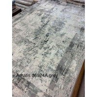 AMATIS NEW 36924A GREY