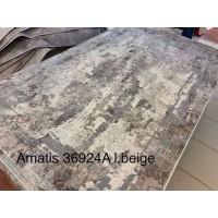 AMATIS NEW 36924A L.BEIGE