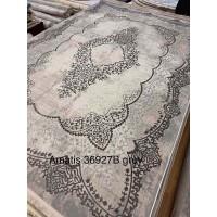 AMATIS NEW 36927B GREY