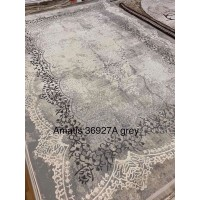 AMATIS NEW 36927A GREY