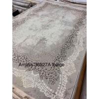 AMATIS NEW 36927A L.BEIGE