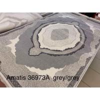 AMATIS NEW 36973A GREY/GREY
