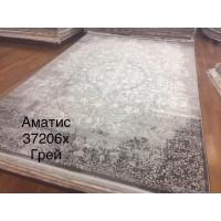 AMATIS NEW 36206X GREY