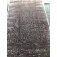 MILANO 9000 grey