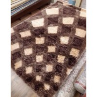 MILANO B367 brown