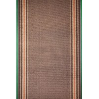 ECOLINE 8197 l.brown