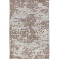 LEVADO 03889A LIGHT BEIGE WHITE POLYESTER