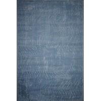 ALVITA RELAX 4645A S.D.BLUE BLUE