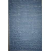 ALVITA RELAX 4664B S.D.BLUE BLUE
