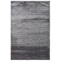 PANO 03977A l.grey