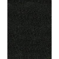 VITAL 7279 BLACK