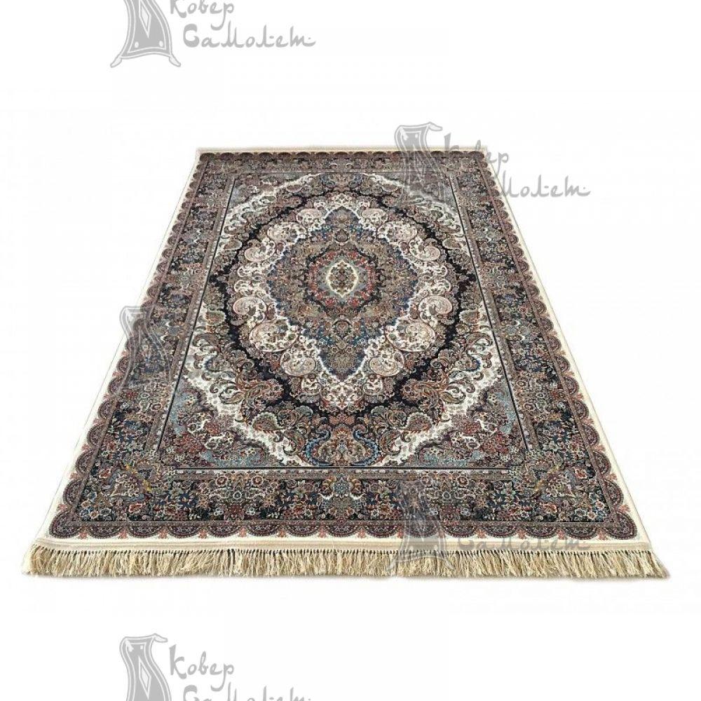 Восточный ковёр Farsi 93-С