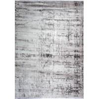 BAMBOO 10622 grey