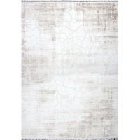 BENOTTON 7890 WHITE