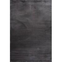 DOUX LUX 1000 dark grey
