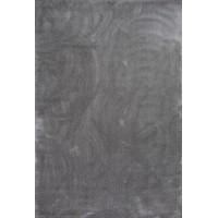 DOUX LUX 1000D grey