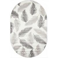 ENDAM 1102 grey