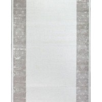 ENDAM 1102D white