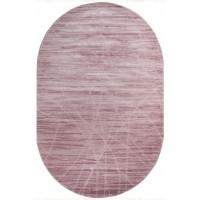 ENDAM 1103 pink