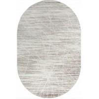 ENDAM 1103 white