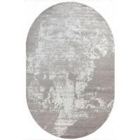 ENDAM 1107 grey