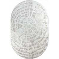 ENDAM 1708 white