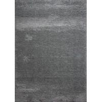 FLOKATI 80062-30
