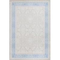 LIMA 1185 VIZON BLUE