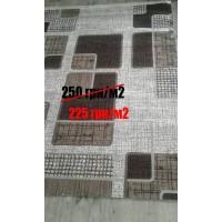 BCF 51285
